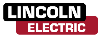 Lincoln Electric - Logo