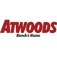 Atwoods Distributing