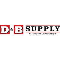 D & B Supply Co.